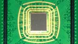 Approximate Computing bekommt mit DARPA-Finanzierung große Chance