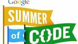 Google Summer of Code 2016