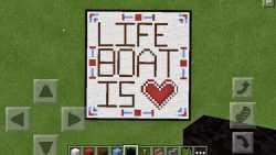 Minecraft Community Lifeboat gehackt: 7 Millionen Accounts im Umlauf
