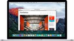 Neue Technology Preview für Apple-Browser Safari