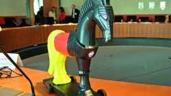 Analyse des Urteils zum BKA-Gesetz: Karlsruhe am Limit