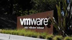 VMware verliert seinen Cloud-Chef