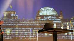 re:publica 2016: Die Leaks zum EU-US-Handelsabkommen TTIP im Rampenlicht