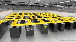Supercomputer: Top500 und Green500 vereinigen sich.