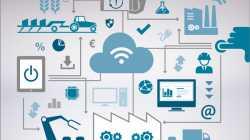 Bundesregierung will das Netz der elektrischen Dinge neu regeln