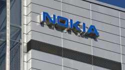 Nokia fährt nach Alcatel-Übernahme rote Zahlen ein