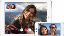 Neue Patentklage: Apple soll wegen FaceTime 2,8 Milliarden US-Dollar zahlen