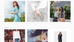 Iran: Verhaftungen wegen Mode-Fotos ohne Kopftuch auf Instagram