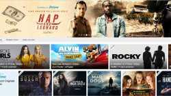 Amazon testet AutoRip-Funktion für Blu-rays und DVDs