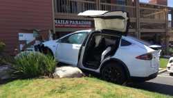 Datensammlung hilft bei Klärung der Schuldfrage bei Autounfällen