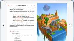 Programmiersprache: Swift 3.0 startet durch