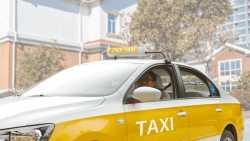Uber-Konkurrent: Noch mehr Geld für Apple-Investment Didi Chuxing