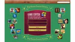 iOS 10: Nachrichten-App übernimmt Game-Center-Aufgaben