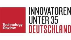 Von Nano-3D-Druckern bis zur mobilen Krankenakte: Die besten Innovatoren mit vielfältigen Fachgebieten