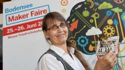 Maker Faire Bodensee
