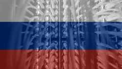 """""""Anti-Terror-Gesetze"""": Russland verschärft Internetüberwachung massiv"""