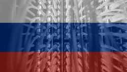 """Russischer Senat bestätigt umstrittene """"Anti-Terror-Gesetze"""""""