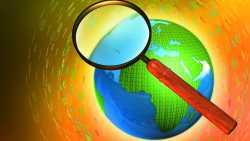 GitHub veröffentlicht die Daten über 2,8 Millionen Open-Source-Projekte auf Google Big Query