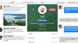 Twitter-Client Tweetbot für iOS und OS X verbilligt