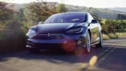 Tesla verfehlt Auslieferungsziel im zweiten Quartal