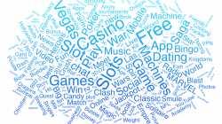 iOS-App-Store-Statistik: Das meiste Geld wird mit In-App-Verkäufen verdient