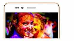 Indien: Ringing Bells hat erste 3-Euro-Smartphones ausgeliefert