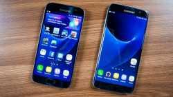 Samsung steigert seinen Gewinn