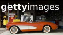 Fotografin verklagt Getty Images auf Zahlung von einer Milliarde Dollar