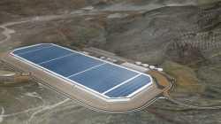 Batteriefabriken für E-Autos bald auch in Europa?