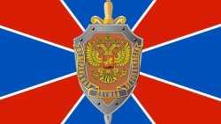 Russischer Geheimdienst meldet schweren Fall von Cyberspionage