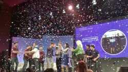 Sieger des ImageCup 2016 stehen fest