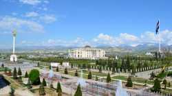 Tadschikistan will Journalisten für unverständliche Texte bestrafen
