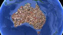 Australien: Massive Kritik an anstehender Volkszählung
