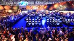 Gamescom 2016: Ausblick auf die Highlights der Spielemesse