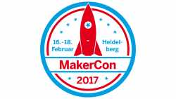MakerCon: Call for Papers endet in 10 Tagen