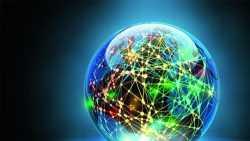 Netztalk am 24. August: Herausforderungen und Zukunft des Online-Journalismus