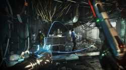 Deus Ex Mankind Dividided: Tipps zum Start des Cyberpunk-Rollenspiels