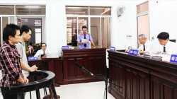 Aktivisten in Vietnam wegen Internet-Kritik verurteilt