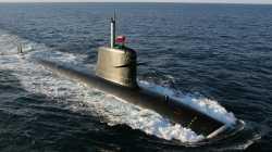 Massives Datenleck zu U-Booten bei französischer Staatswerft DCNS