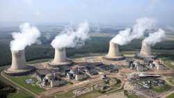 Rheinland-Pfalz prüft Klage gegen Atomkraftwerk Cattenom