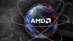 AMDs GPU-Roadmap: Vega im ersten Halbjahr 2017, Nvidia im High End bis dahin konkurrenzlos