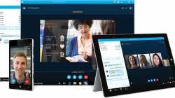 Microsoft richtet Meldestelle für Hasskommentare ein