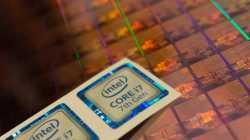 Intels siebter Generation der Core-i-Prozessoren startet