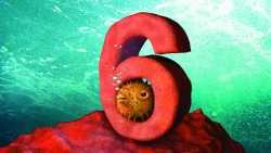 OpenBSD 6.0 ist fertig