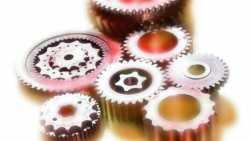 HPE gliedert diverse Softwaregeschäftsbereiche aus