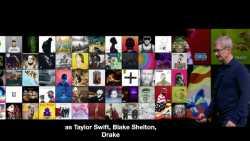 iPhone-7-Event: Apple stellt Keynote und weitere Videos online