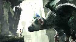 """Sony verschiebt """"The Last Guardian"""""""