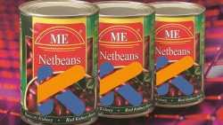 Kotlin kommt für NetBeans