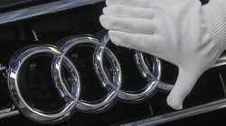 Abgas-Skandal: Audi soll tief in Dieselaffäre verstrickt sein