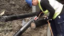 Stromnetzbetreiber legen Vorschläge für Stromtrasse SuedLink vor
